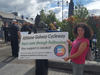 600 submissions & counting on the Galway to Athlone Cycleway