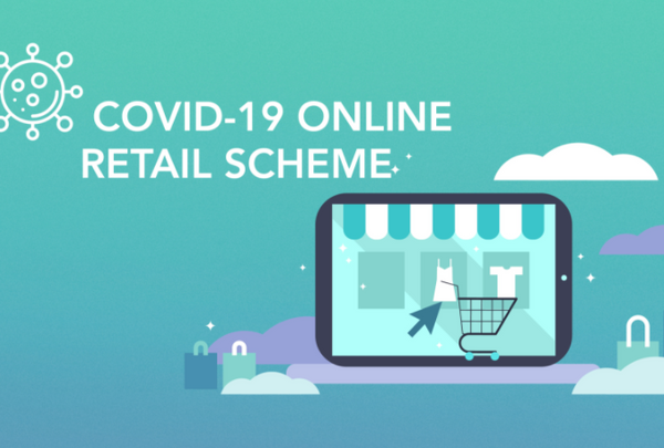 Funding available for Co. Roscommon businesses under the Online Retail Scheme