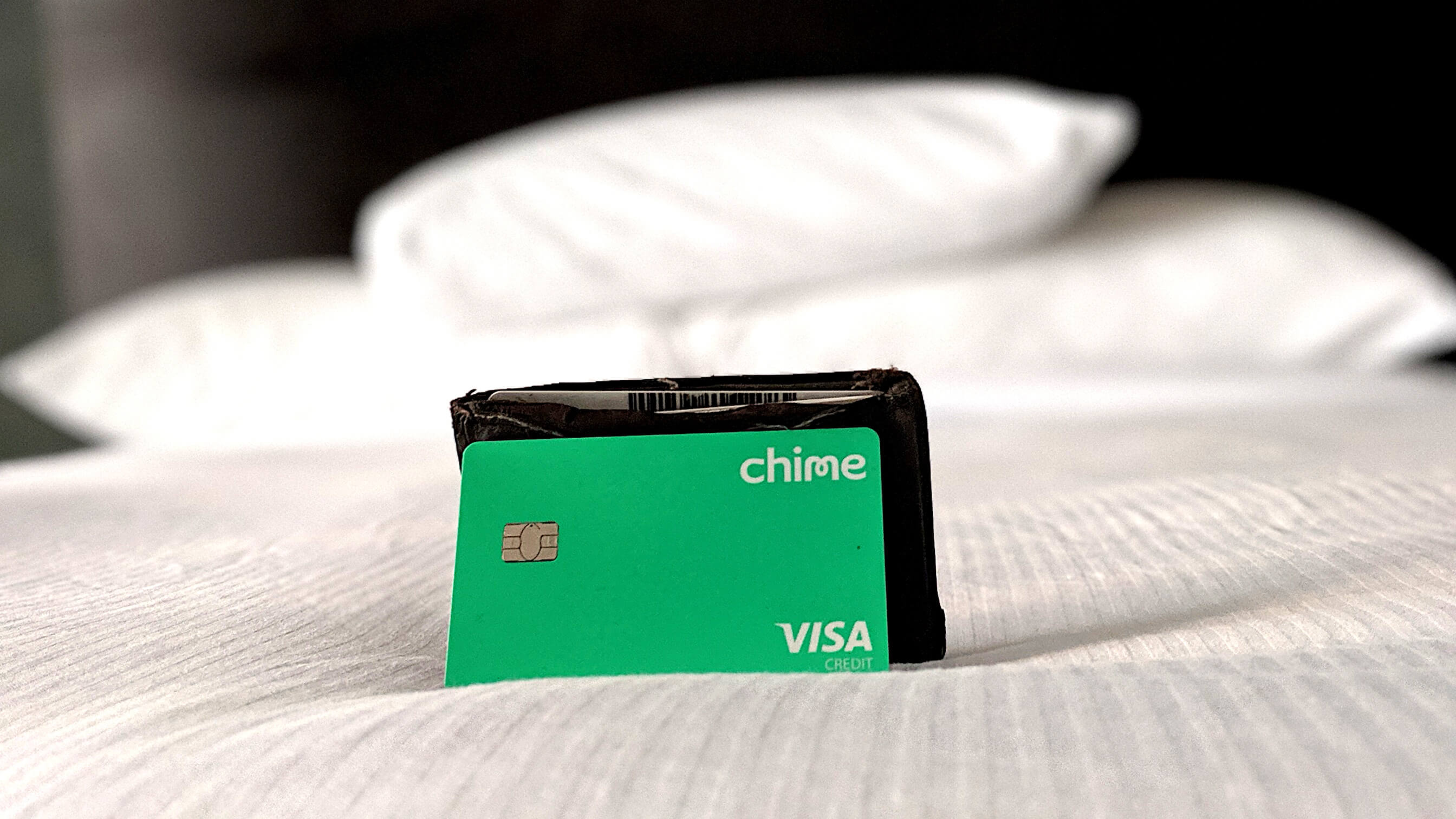 can you book a hotel with a debit card
