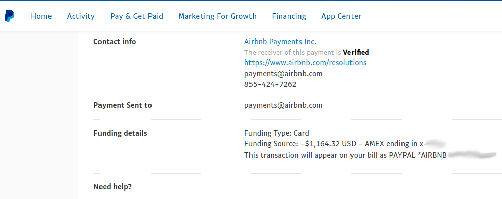 Does PayPal Work With PayPal