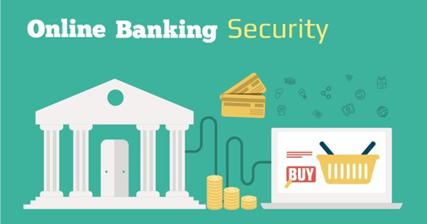 Internet Bank Security