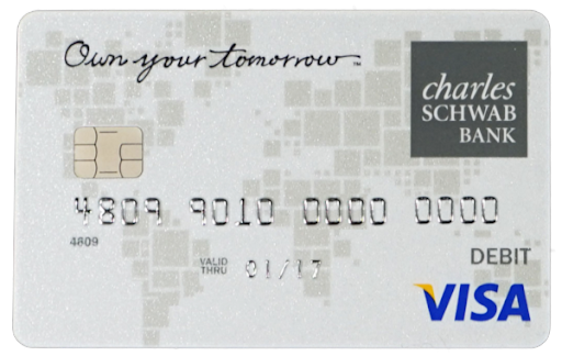best travel debit card