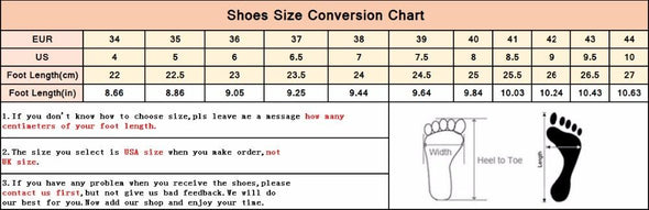 Summer Roman Sandals National Wind Handmade Comfort Flat Woman Shoes Plus Size 35-42