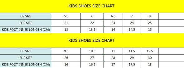 davidyue Spiderman Kids Boys Sports Sneakers Children Glowing Kids Shoe Chaussure Enfant Girls Shoe With LED light