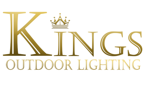Kings Outdoor Lighting