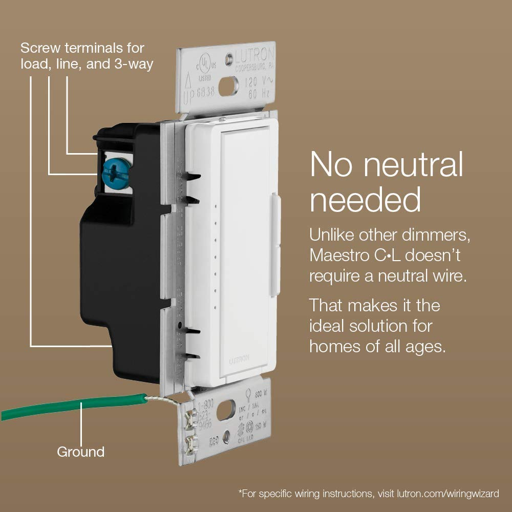 Diva Dimmer Wiring Diagram On Wiring Diagram For 3 Way Dimmer Switch