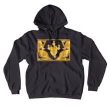 Load image into Gallery viewer, Chan Chu Hoodie