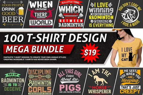 Tips to Choose Best T-Shirt Designs for Making a Brand Impression