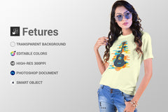 [best selling custom t shirt design bundles]-tshirt bundles