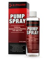 Pump Spray