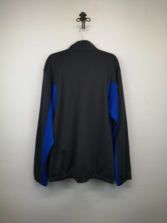 Tracktop Nike - Caramelo Vintage