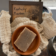 Wellness Handcrafted Soaps