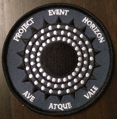 Project Event Horizon Patch