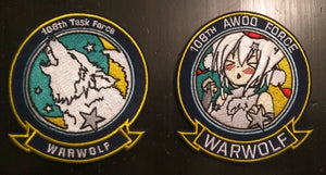 Warwolf Bundle