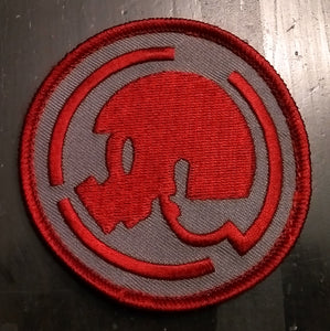 Ultimate Sweater Patch