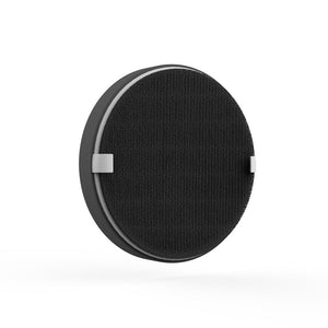 PureZone Halo Air Purifier Replacement Filter