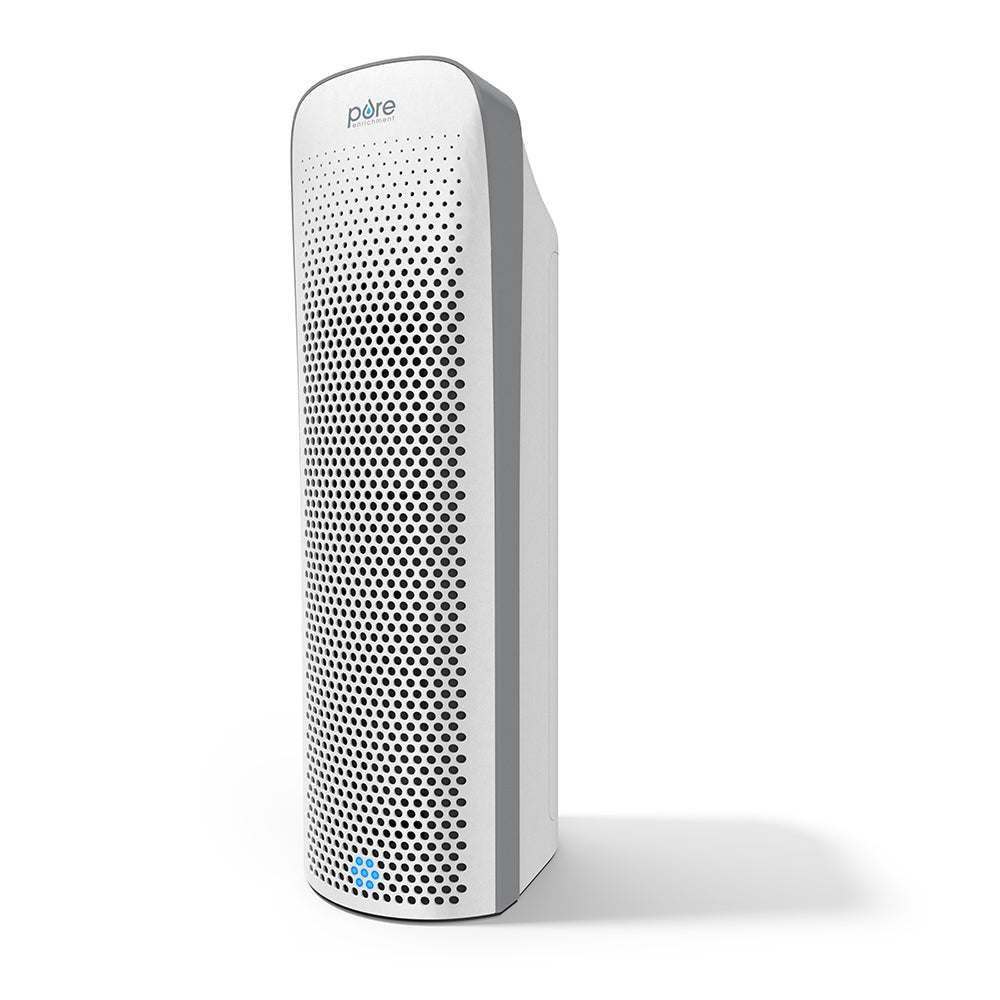 Load image into Gallery viewer, PureZone™ Elite 4-in-1 True HEPA Air Purifier
