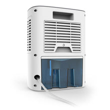 Load image into Gallery viewer, PureDry Deluxe Dehumidifier