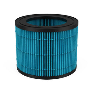 MistAire™ Eva Replacement Air Filter