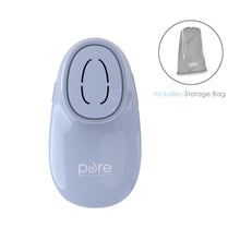 Load image into Gallery viewer, PureHeart™ Baby Heartbeat Monitor