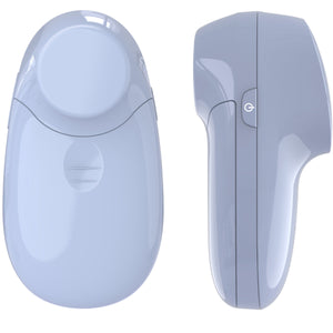 PureHeart™ Baby Heartbeat Monitor