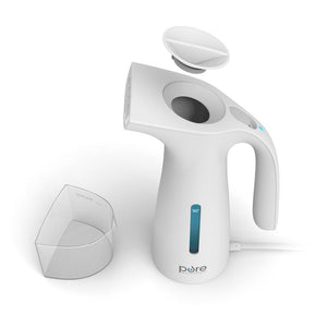 PureSteam™ Go – Home & Travel Garment Steamer