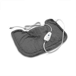 PureRelief™ Neck & Shoulder Heating Pad