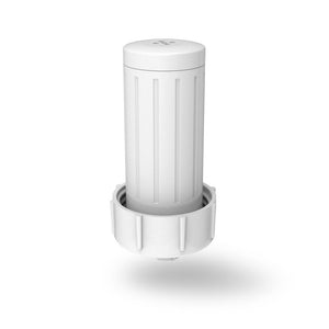 MistAire™ Humidifier Decalcification Cartridge Filter