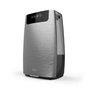 HUME™ XL Ultrasonic Cool Mist Humidifier