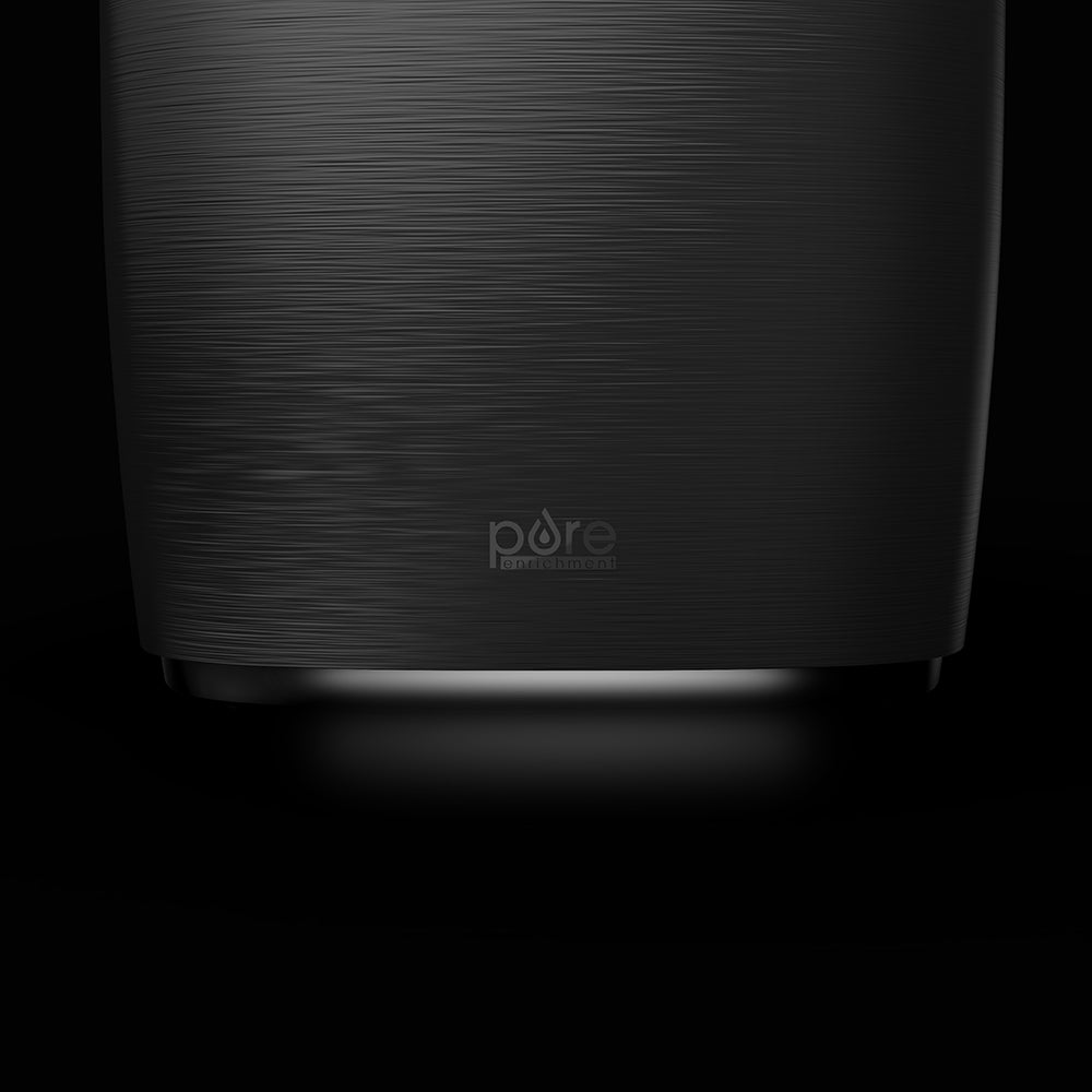 Load image into Gallery viewer, HUME™ XL Ultrasonic Cool Mist Humidifier
