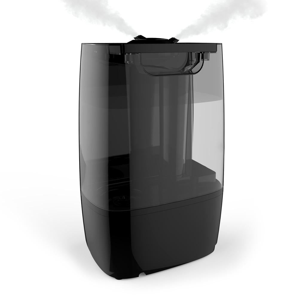 Load image into Gallery viewer, HumeXL Pro Warm & Cool Mist Humidifier