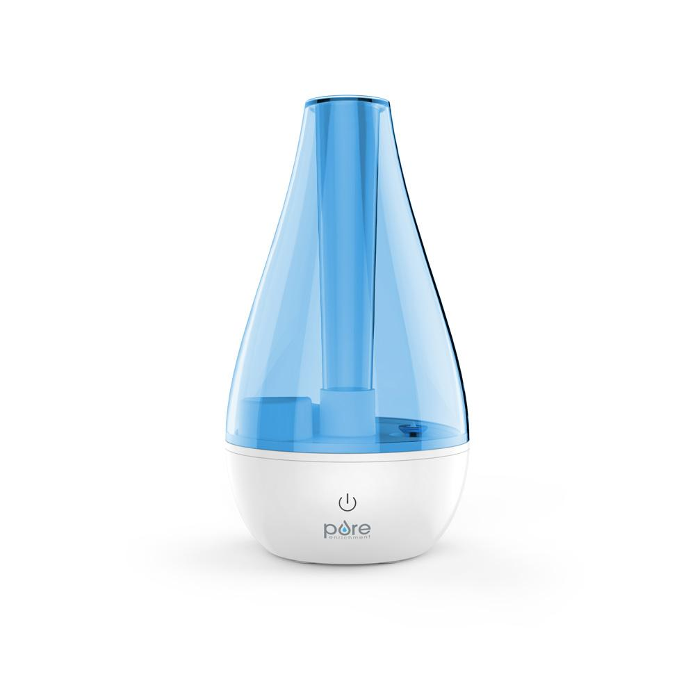 MistAire™ Studio Ultrasonic Cool Mist Humidifier