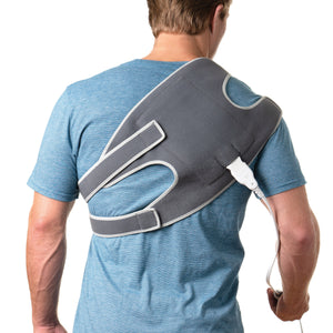 PureRelief™ Universal Joint And Muscle Heating Pad