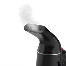 Load image into Gallery viewer, PureSteam Portable Fabric Steamer