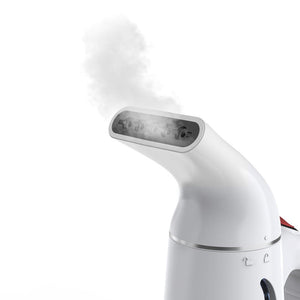 PureSteam™ Portable Fabric Steamer