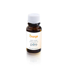 Load image into Gallery viewer, 100% Pure Essential Oil (10ml)