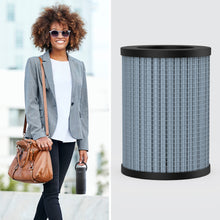 Load image into Gallery viewer, PureZone™ Mini Air Purifier Replacement Filter