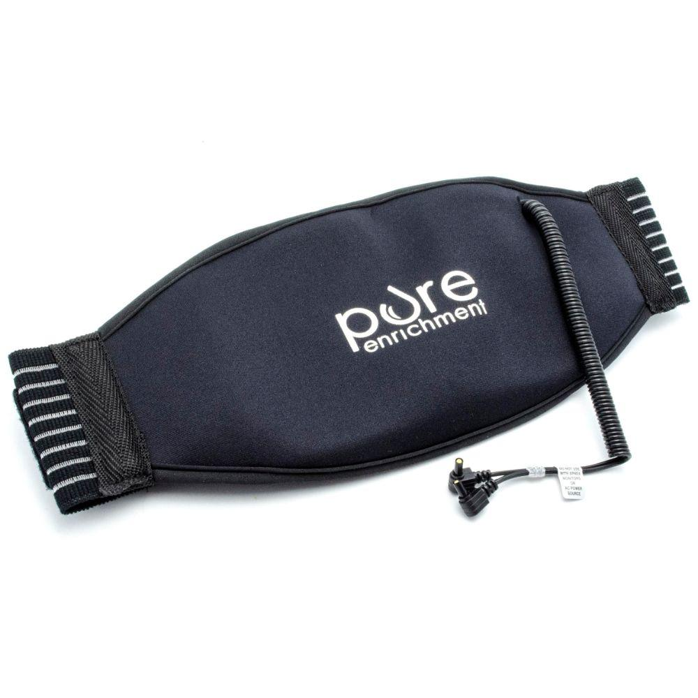 PurePulse™ Therapy Belt