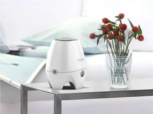 PurePod Home and Office Ion Air Purifier