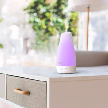 Load image into Gallery viewer, PureSpa™ Essential Oil Diffuser