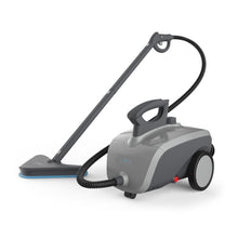 Load image into Gallery viewer, PureClean XL Rolling Steam Cleaner