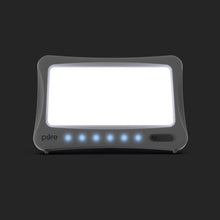 Load image into Gallery viewer, PureBliss Energy Lamp