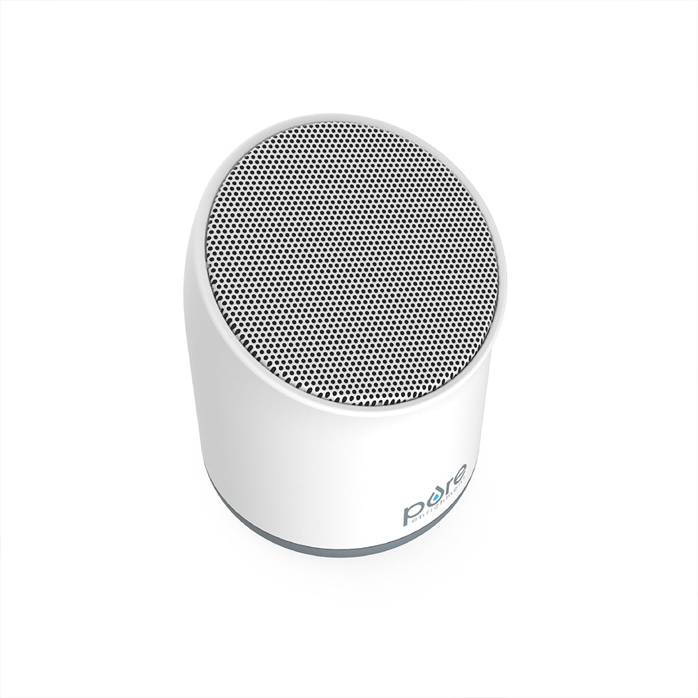 Load image into Gallery viewer, WAVE™ Mini Travel Sound Machine
