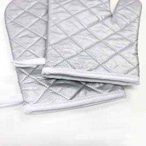 PureSteam™ Gloves Heat-Resistant Ironing Mitts