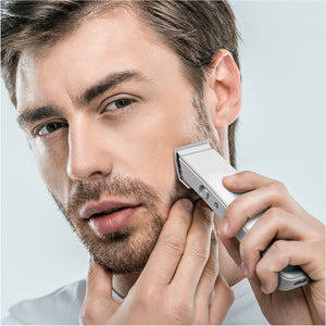 TRYM™ Lithium Rechargeable Beard Trimmer Set