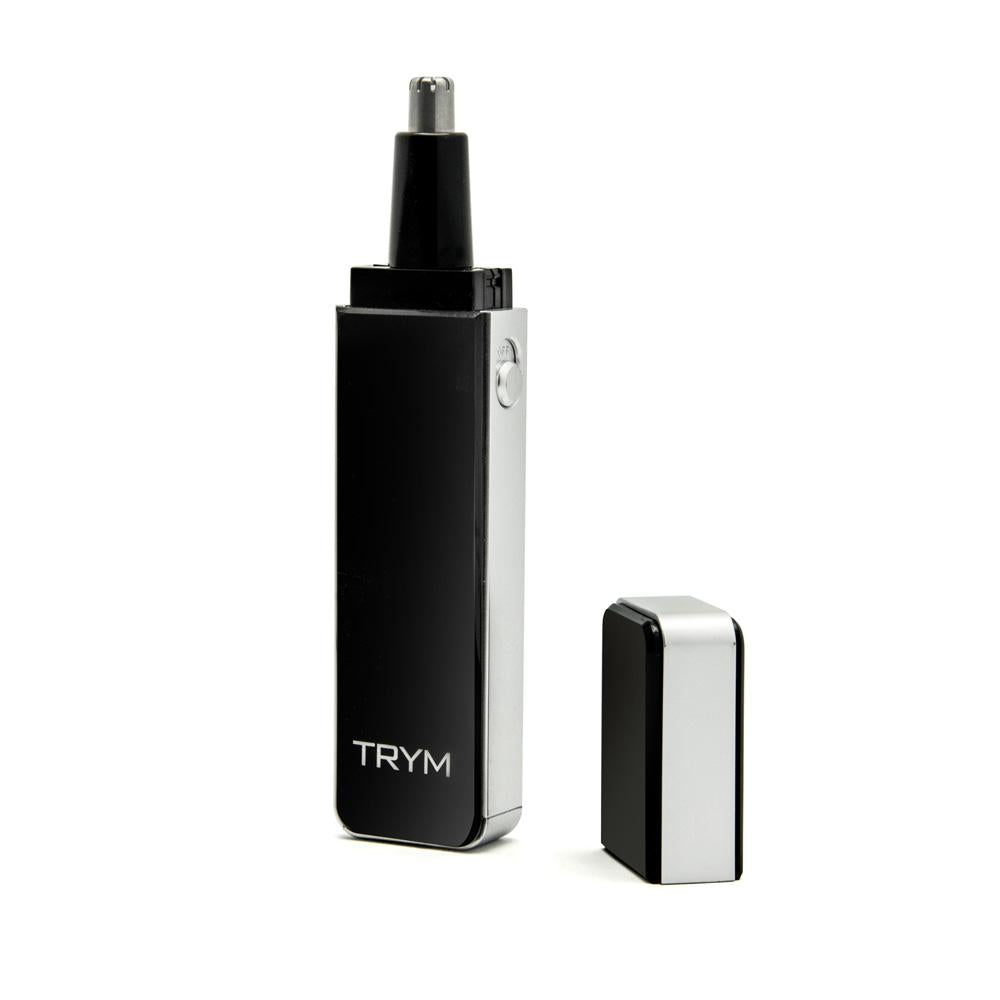 Load image into Gallery viewer, TRYM™ Nose Hair Trimmer