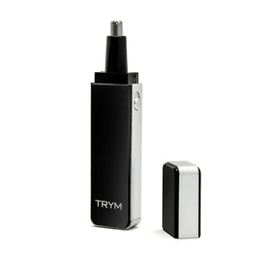 TRYM Nose Hair Trimmer