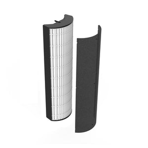 PureZone Elite Air Purifier Replacement Filter