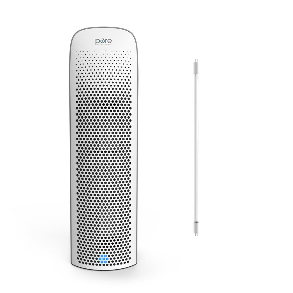 Load image into Gallery viewer, PureZone™ Elite Tower Air Purifier Replacement UV Bulb