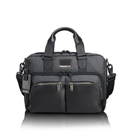 Tumi Albany Slim Commuter Brief